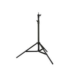 BRESSER BRESSER BR-TP130 PRO-1 Stativ 130cm Hoch Lampenstativ