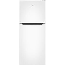 AMICA DT 372 100 W