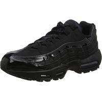 Nike Wmns Air Max 95 black, 36.5
