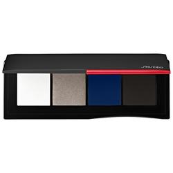 Shiseido Augen Make-up Augen-Makeup 5.2 g