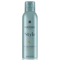 René Furterer Style Textur Haarspray - Spray Texturisant