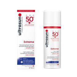 ULTRASUN Extreme Gel SPF 50+ 150 ml