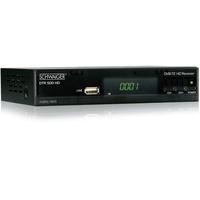 Schwaiger DTR 500 HD