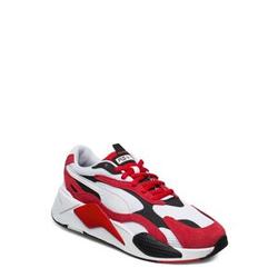 Puma Rs-X Super Niedrige Sneaker Rot PUMA Rot 39,43,41,46,45,44,38,37,36