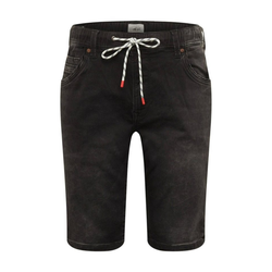 Pepe Jeans Jeansshorts JAGGER 32