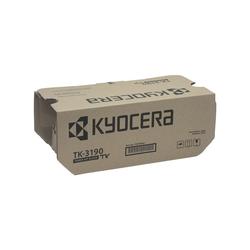 KYOCERA Tonerpatrone TK-3190