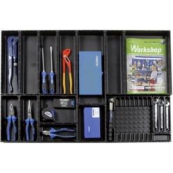Ordnungssystem für HK Werkzeugschrank System 700B