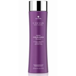 Alterna Caviar Anti-Aging Infinite Color Hold Shampoo 250 ml
