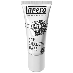 lavera Make-up Primer 9ml