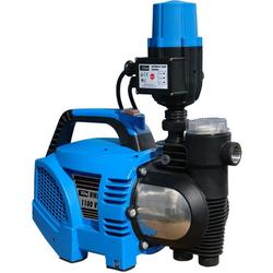 Hauswasserautomat HWA 1100 VF | 1.100 Watt