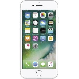 Apple iPhone 7 128 GB silber