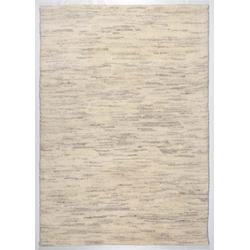 Tanger 101 (Melange; 200 x 140 cm)