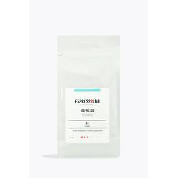 Espressolab Espresso Premium 500g