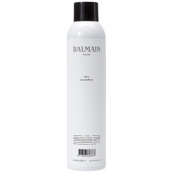 Balmain Hair Dry Shampoo 300ml