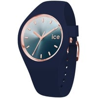 ICE-Watch Ice Sunset 015751