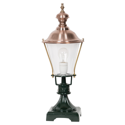 Gartenlampe Besar