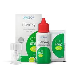 Avizor Novoxy 60ml