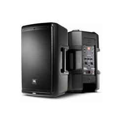 JBL EON 610 Aktivbox