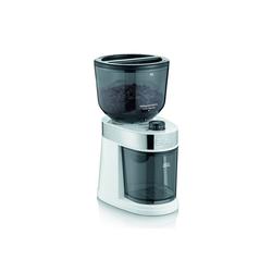 Graef Kaffeemühle, 130 W