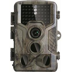 Denver Kamera Wildkamera - WCM-8010 2G/GSM grün