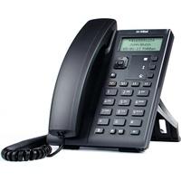 MITEL 6863 - VoIP-Telefon - dreiweg Anruffunktion