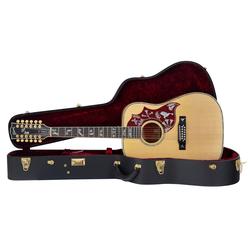 Gibson Hummingbird Custom 12-string AN