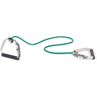 Thera-Band Bodytrainer stark grün (21713)