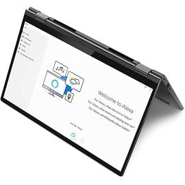 Lenovo Yoga C640-13IML 81UE0010GE