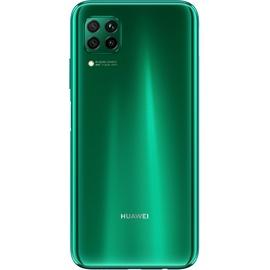 Huawei P40 lite 128 GB crush green