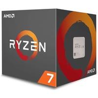1700 3,0 GHz Box (YD1700BBAEBOX)
