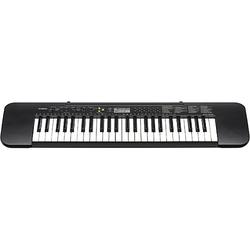 Standard-Keyboard CTK-240AD schwarz