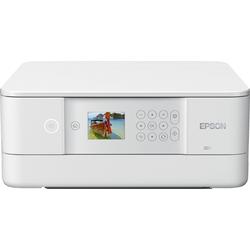 Epson Expression Premium XP-6105 Tintenstrahldrucker, (WLAN (Wi-Fi)