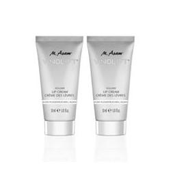 M.ASAM® Vinolift® Volume Lip Cream 2x 30ml