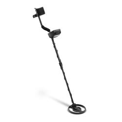 Metalldetektor - 100 cm / 20 cm - Ø 19 cm