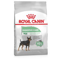 (8,00 EUR/kg) Royal Canin Mini Digestive Care 3 kg