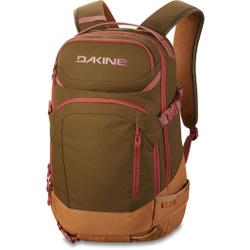Dakine - Women'S Heli Pro 20L Dkolivecml - Rucksäcke