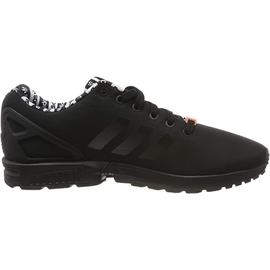 adidas ZX Flux core blackcore blacksemi coral 40 23 im