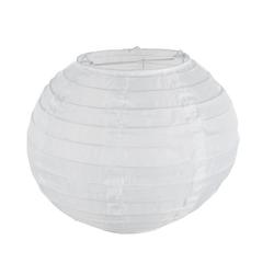 VBS Lampenschirm Lampion, verschiedene Größen 16 cm