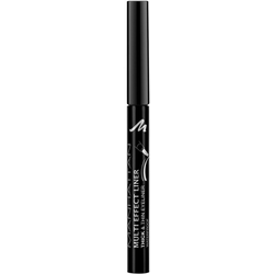 MANHATTAN Eyeliner Multi Effect Liner