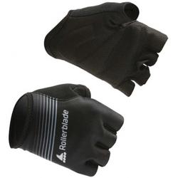 ROLLERBLADE RACE Handschuh 2021 black - XL