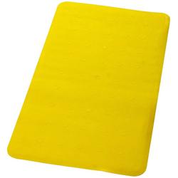 Ridder Wanneneinlage Basic, B: 36 cm, L: 71 cm gelb