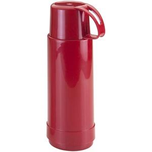 Metaltex Isolierflasche