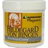 AZETT GmbH & Co KG Hildegard von Bingen ALOE VERA-CREME