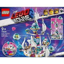 LEGO® 70838 The LEGO® Movie™ 2: