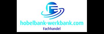hobelbank-werkbank