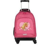 Travelite Mini-Trip Pony