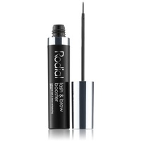 Rodial Lash & Brow Booster Wimpernserum