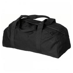 MFH Werkzeugtasche Werkzeugtasche, oliv schwarz