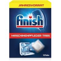 Finish Maschinenpfleger 3084927