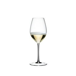 RIEDEL Glas Champagnerglas Sommeliers Champagner, Kristallglas